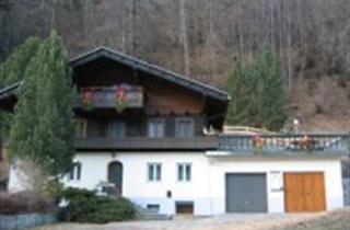 Austria, Moelltal, Flattach, Apartments Kersic-Wallner