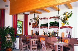 Austria, Moelltal (Flattach, Mallnitz), Flattach, Alpenhotel Badmeister