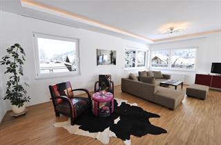 Austria, Schladming - Dachstein (Ski Amade), Schladming, Apartments Modern Art