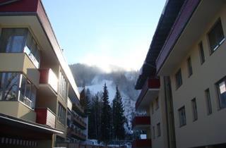 Austria, Schladming - Dachstein (Ski Amade), Schladming, Apartments Augasse