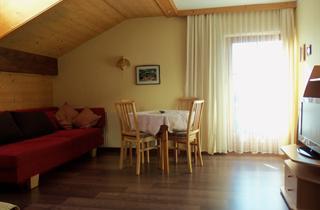 Austria, Ski Juwel Alpbachtal Wildschoenau, Wildschoenau, Apartments Starchenthof