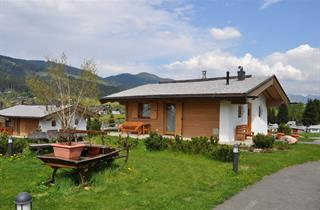 Austria, Skiwelt Wilder Kaiser - Brixental, Brixen, Resort Brixen
