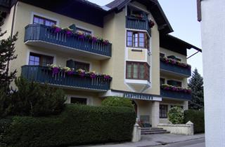 Austria, Schladming - Dachstein (Ski Amade), Schladming, Hotel Stadttor