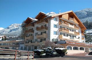 Italy, Val di Fiemme - Obereggen, Tesero, Rio Stava Family Resort & Spa