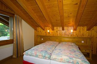 Switzerland, Zermatt, Täsch, Aparthotel Monte Rosa - Täsch