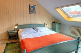 Czech Republic, Lipno, Frymburk, Hotel Maxant