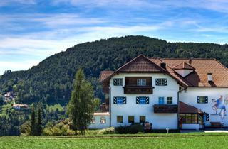 Italy, Alpe di Siusi, Ritten, Residenz am Kaiserweg