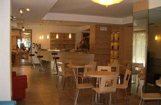 Italy, Lake Garda, Riva del Garda, Hotel Oasi Wellness & Spa