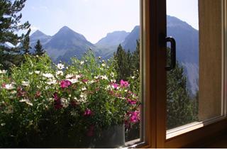 Switzerland, Arosa - Lenzerheide, Arosa, Hotel Streiff