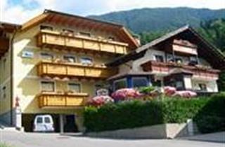 Austria, Moelltal (Flattach, Mallnitz), Flattach, Hotel HGletschermühle