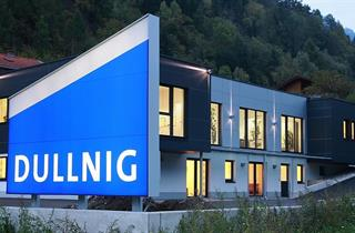 Austria, Moelltal, Flattach, Apartments ADullnig