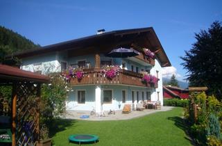 Austria, Moelltal, Flattach, Ferienwohnung Anna Zechner