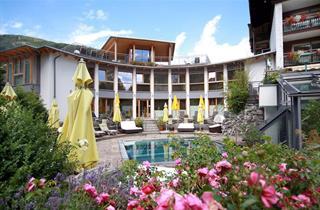 Austria, Bad Kleinkirchheim, Hotel Eschenhof