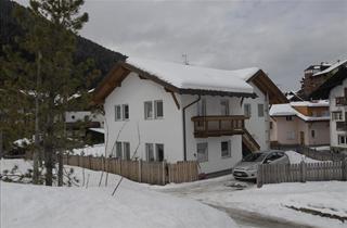 Italy, Val Gardena - Groeden, Selva di Val Gardena, Apartments Cesa Muse