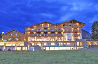 Italy, Alpe di Siusi, Fiè, HOTEL EMMY - Dolomites Family Resort