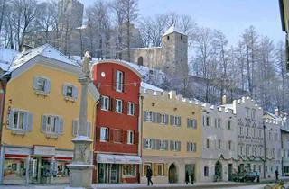 Italy, Kronplatz - Plan de Corones, Brunico, Hotel Krone