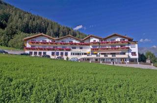 Italy, Sterzing - Wipptal, Vipiteno, Hotel Lahnerhof