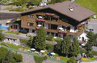 Italy, Val Gardena - Groeden, Ortisei, Apartment Residence Gran Tublà