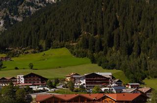 Italy, Sterzing - Wipptal, Ratschings, Wellness Sporthotel Racines