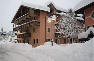Italy, Folgaria - Lavarone - Luserna, Serrada di Folgaria, Residence Serrada