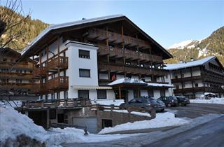 Italy, Val di Fassa - Carezza, Canazei, Hotel Engel