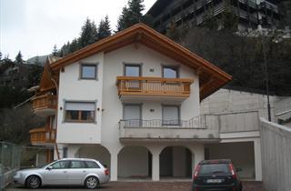 Italy, Val di Fassa - Carezza, Campitello di Fassa, Apartments Cesa Soreie
