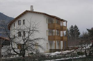 Italy, Kronplatz - Plan de Corones, Brunico, Residence Lechnerhof