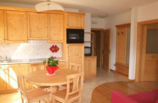 Italy, Bormio / Alta Valtellina, Bormio, Apartments Serena