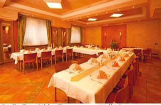 Niemcy, Hallenberg, Landgasthaus / Hotel Zum wilden Zimmermann