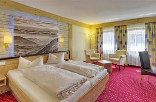 Germany, Oberstaufen, Hotel Resort Königshof