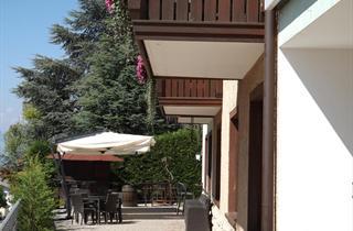 Italy, Folgaria - Lavarone - Luserna, Folgaria, Hotel Irma