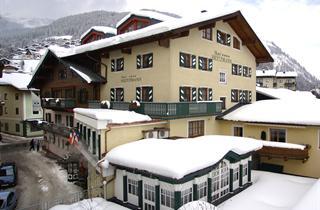 Austria, Kaprun - Zell am See, Zell am See, Hotel Heitzmann
