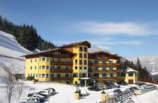Austria, Schladming - Dachstein (Ski Amade), Pichl, Hotel Raunerhof