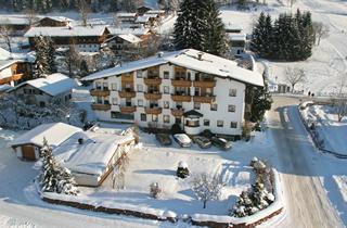 Austria, Skiwelt Wilder Kaiser - Brixental, Westendorf, Hotel Bichlingerhof