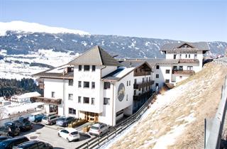 Austria, Pitztal, Jerzens, Hotel Alpenfriede