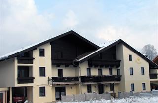 Austria, Skiwelt Wilder Kaiser - Brixental, Söll, Hotel-Pension Konrad