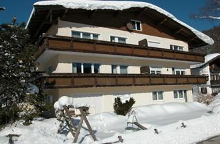 Austria, Kaiserwinkl, Walchsee, Hotel Bernhard