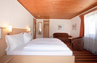 Switzerland, Davos - Klosters, Klosters, Sporthotel Kurhaus