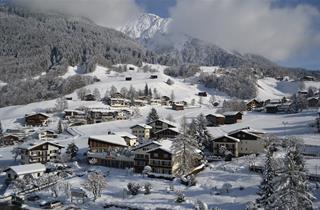Switzerland, Davos - Klosters, Klosters, Hotel Sport Klosters