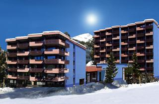 Switzerland, Davos - Klosters, Davos, Club Hotel Davos