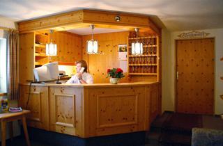 Germany, Reit im Winkl, Hotel Alpenhof Seegatterl