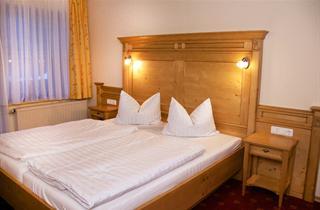 Germany, Grosser Arber, Bayerisch Eisenstein, Hotel Waldhotel Seebachschleife