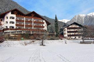 Austria, Imst-Gurgltal, Imst, Hotel Linserhof