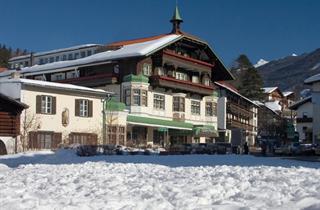 Austria, Olympia SkiWorld Innsbruck, Igls, Sporthotel