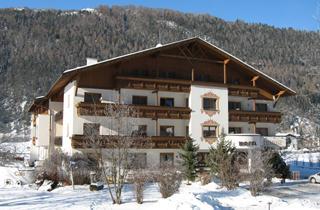 Austria, Kaunertal, Ried im Oberinntal, Hotel Belvedere