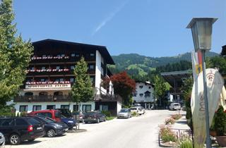 Austria, Skiwelt Wilder Kaiser - Brixental, Hopfgarten, Sporthotel Fuchs