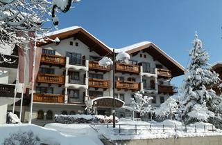 Austria, Skiwelt Wilder Kaiser - Brixental, Söll, Hotel Feldwebel