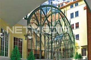 Poland, Gdansk, Radisson Blu Hotel, Gdansk