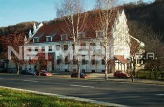 Poland, Kazimierz Dolny, Król Kazimierz Hotel & SPA