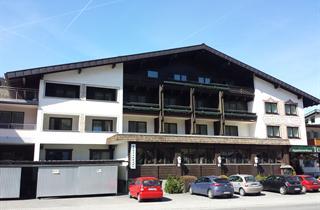 Austria, Kaprun - Zell am See, Kaprun, Apartments Toni